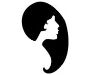 Ansigtspleje | Beauty | Skønhed | Kosmetik | Concealer | Foundation | Pudder |