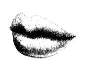 Læbepleje | Beauty | Skønhed | Kosmetik | Lipgloss | Lipliner | Læbestift |