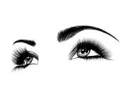 Øjenpleje | Beauty | Skønhed | Kosmetik | Øjenbryn | Makeupfjerner | Mascara | Øjenskygge |