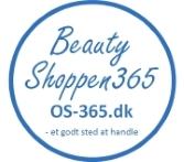 Beauty | Skønhed | Kosmetik | Makeup | Makeup børste | Makeup svampe |