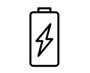 Børneuniverset | Batterier |