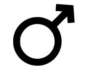 Erotik | Erotiske hjælpemidler til Mænd | Samvær og samliv |