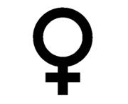 Erotik | Erotiske hjælpemidler til kvinder | Samvær og samliv |