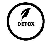Detox | Udrensning |