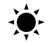 Lysbehandling | Lysterapi | Mangel på sollys |