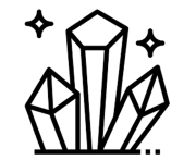 Mineraler | Helse | Helseprodukter |