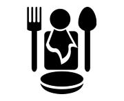 Køkkengrej | Hjælpemidler i køkkenet |
