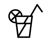 Drikkevarer | Pulverdrikke | Te | Kaffe |