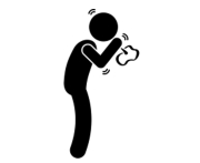 Håndkøbsmedicin | Allergi |