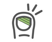 Håndkøbsmedicin | Svampedræbende | Svampepræparat | Mod svamp |