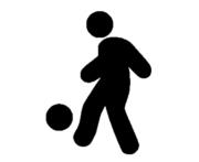 Motion | Fodboldsudstyr | Fodboldtræning |