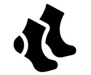 Motion | Løbesokker  | Løbestrømper | For løberer |