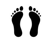Fodpleje | Fodcreme | Fodspa | Fodprodukter | Pedicure |