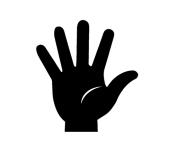 Håndpleje | Håndcreme | Håndhygiejne | Handsker | Manicure | Håndsæbe |
