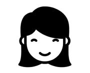 Ansigtspleje | Hudpleje | Ansigtsbørster | Barbering | Kosmetikspejle | Ansigtssalve | Ansigtscreme |
