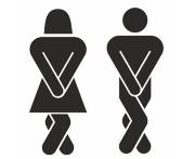 Inkontinens | Bleer | Buksebleer | Hygiejne bind | Bind | Herreble | Tapeble | Formble |