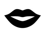 Mundpleje | Mundskyl | Mundspray | Tandstikker | Tandtråd | Mundgel |