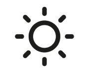 Solbeskyttelse | Solfaktor | Solcreme | Sollotion | Afterburn | Aftersun |