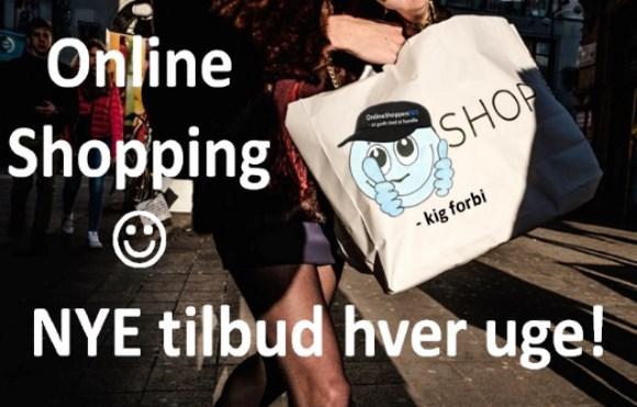 OnlineShoppen365 | Webshop | Eshop | os-365.dk |