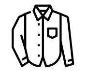 Herretøj | Tøj til mænd | Herresokker | Herretrøjer | Herreshorts | Herreundertøj |