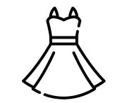 Dametøj | Tøj til kvinder | Sports BH | Dameundertøj | Dametrøjer | Dameshorts | Damestrømper |
