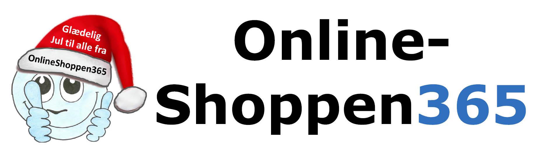 OnlineShoppen365