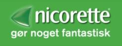 Nicorette | Rygestop | Rygeafvænning | os-365.dk |