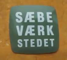 Sæbeværkstedet | Sæber | Hudpleje | os-365.dk |