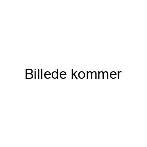 Nyheder/Tilbud/Klub