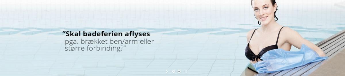 Badebeskytter | Aquastop | Castcover | os-365.dk